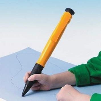 Rhode Island Novelty Jumbo Pens ( 1 dz)