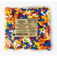 Concord Conf. YANKEETRADERS Assorted Bonz Candy - 2 lbs.