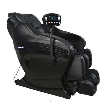 Trumedic tru Medic insta Shiatsu+ MC-3000 Massage Chair