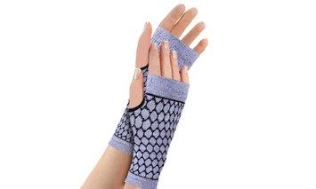 Medex Bamboo COFOR Self-Warming Gloves (1-Pair)- Medium