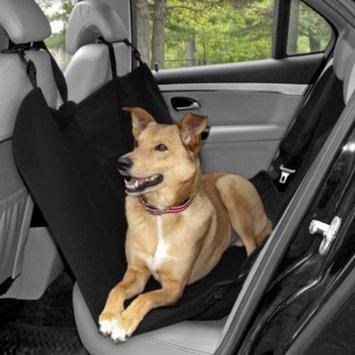 Ruffin' It EZ Car Seat Protector