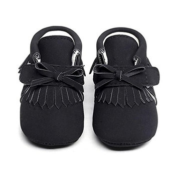 AutumnFall Toddler Baby Boy's Girl's Winter Warm Sneaker Shoes Lace up Snow Boots