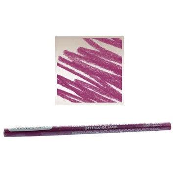 Layla Cosmetics Micro Eyeliner Pencil #3