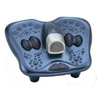 Interactive Health WarmAir Percussive Massager WA-200