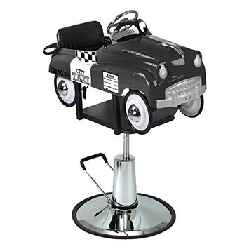 Pibbs 1806 Taxi Styling Chair