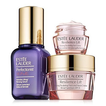 Estee Lauder Lifting/Firming Collection