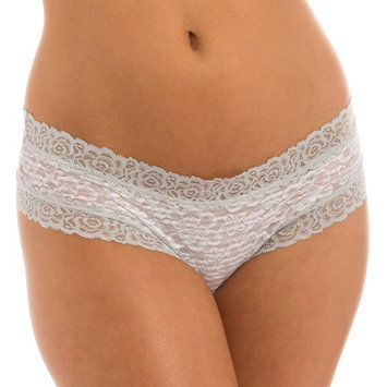 Juniors' Candie's® Lace Cheeky