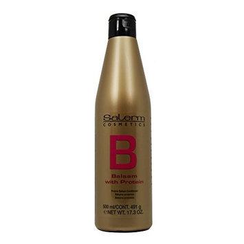 Salerm Protein Balsamo Conditioner, 17.3 oz