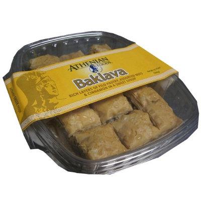 Baklava Mini (Athenian Foods) 10.75 oz (304g)