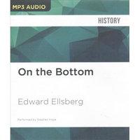 Brilliance Audio On the Bottom: The Raising of the Submarine S-51