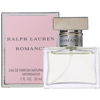 ROMANCE by Ralph Lauren EAU DE PARFUM SPRAY 1 OZ - 205710