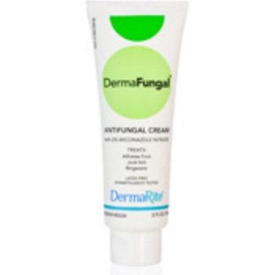 DermaFungal Antifungal Ointment 3.75 oz