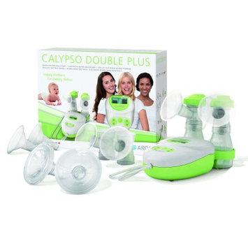 Ardo Medical Ardo Calypso Double Plus Electric Breast Pump