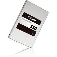 Toshiba Q300 120GB Internal Solid State Drive