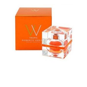 VV Tropic FOR WOMEN by Roberto Verino - 1.7 oz EDT Spray