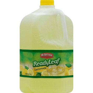 McArthur Dairy Ready Leaf Lemonade, 1 gal