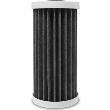 Ecopure Fact Universal Whole Home Filter