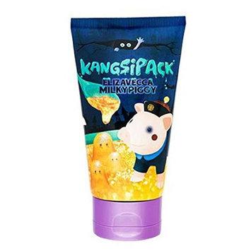 Elizavecca Kangsi Pack - 24K Gold Pack