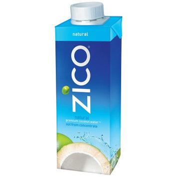 ZICO® Natural Coconut Water