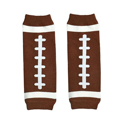 Rush Dance All Time Sports Playball Baby Toddler Leg Warmers