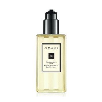 in Box Jo Malone London English Pear & Freesia Body and Hand Wash/Shower Gel 8.5 oz [English Pear & Freesia]