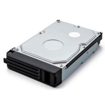 Buffalo 3TB 3.5in. Internal Hard Drive