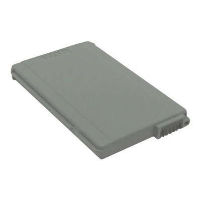 LENMAR LISA50 sony np-fa50 equivalent camcorder battery nomem lithium