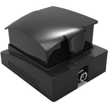 Razor Hovertrax 2.0 Replacement Battery with Charging Dock