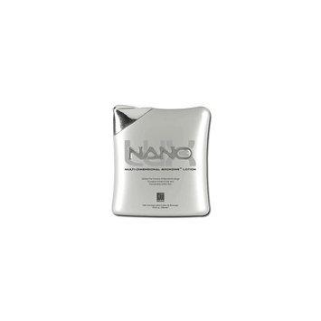 Nano Lux Multi- Dimensional Bronzer 11.8 Oz Top Seller!