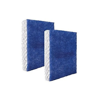 HAC-700PDQ Honeywell Comparable Humidifier Wick Filter 2-Pack by Tier1