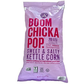 Angie's BOOMCHICKAPOP Sweet & Salty Kettle Corn (23 oz.)