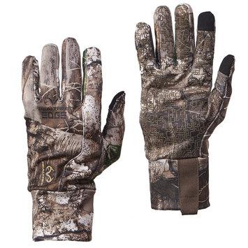 Edge Men's Light Weight Gloves