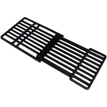 Char-broil Char Broil Universal Cast Iron Grate