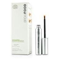 Lashfood Browfood Phyto-medic Eyebrow Enhancer --5ml-0.17oz By