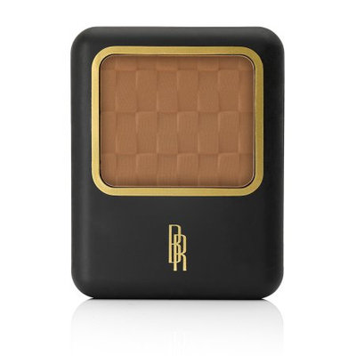 Markwins Beauty Products Black Radiance Pressed Powder - Honey Glow