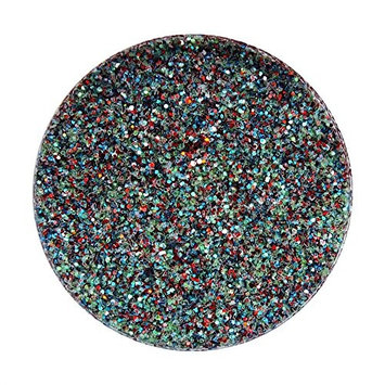 Japanese Blueberry Glitter #261 From Royal Care Cosmetics