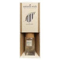 Mini Reed Diffuser Vanilla Dolce 2oz - Nature's Wick®