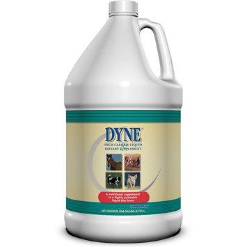 DYNE? HIGH CALORIE LIQUID FOR LIVESTOCK