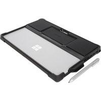 Kensington BlackBelt Carrying Case for Tablet - Black