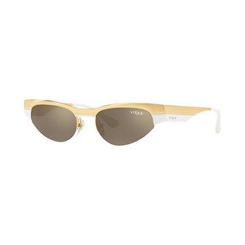 Eyewear Sunglasses, VO4105S 51