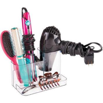 Mainstays™ Hair Care Center Accessory Tray