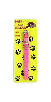 Dukeno. 039S Di034 Dog Collar Available In A Pack Of 24