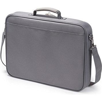 Dicota Multi BASE Laptop Bag 14-15.6