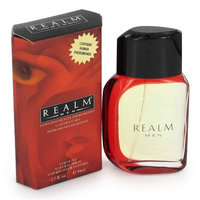 Realm by Erox, .5 oz Cologne Spray, for men with Human Pheromones