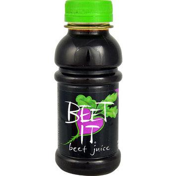 Beet It Beet Juice -- 8.5 fl oz