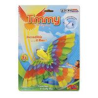 Tedco Toys 79000 Classic Tim Flying Bird