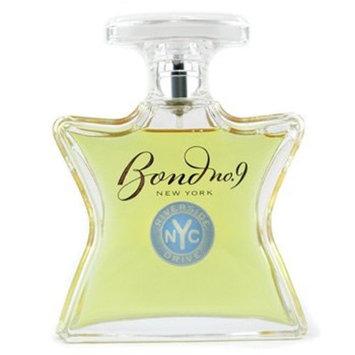 Bond No. 9 Riverside Drive Eau de Parfum Spray for Men, 3.3 oz