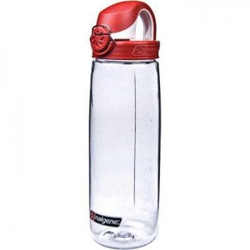 lgene Otf Bottle Lid - Orange & White