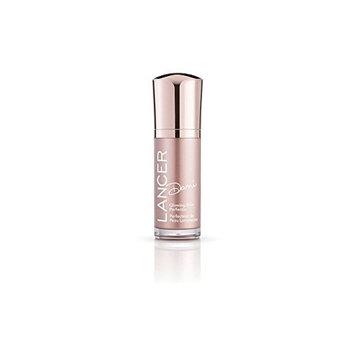 Lancer Skincare Dani Glowing Skin Perfector (30ml) (Pack of 2)