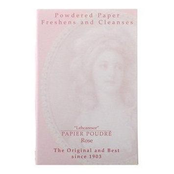 Papier Poudre Papier Poudre - Color - ROSE by Papier PoudrÃÂÂ
